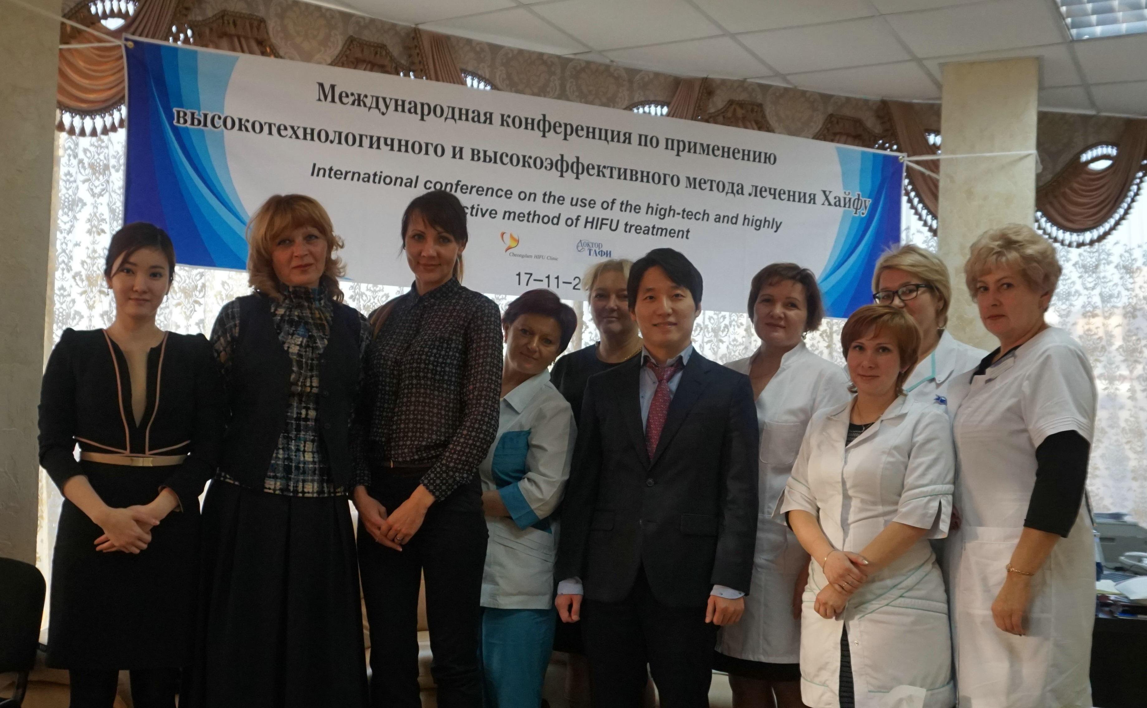 러시아방문단체사진1.jpg